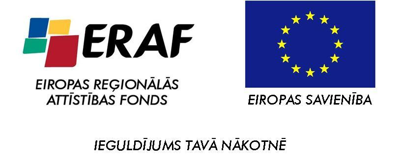 eraf logo